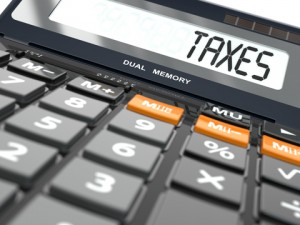Tax problem-solver, New Jersey-based, serving U.S. taxpayers everywhere