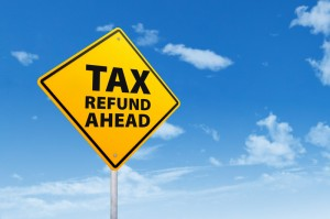 A State Tax Problem, New Jersey-based, serving U.S. taxpayers everywhere.
